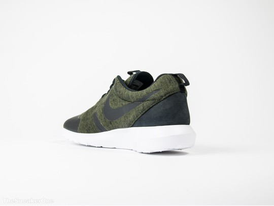 Nike Roshe Nm Tech Pack-749658-301-img-4