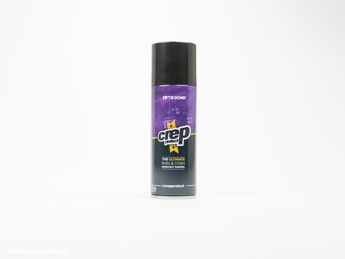 CREP SPRAY-CREP SPRAY-img-1