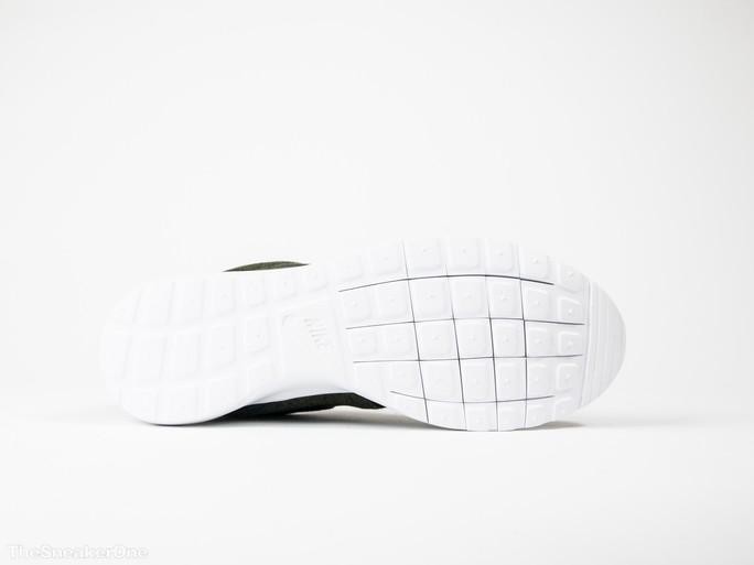 Nike Roshe Nm Tech Pack-749658-301-img-5