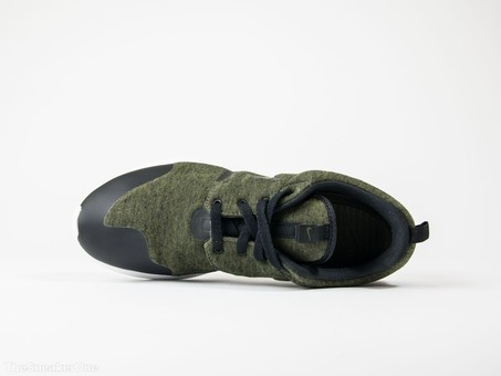 Nike Roshe Nm Tech Pack-749658-301-img-6