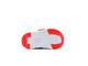 adidas Gazelle W Percen/Ftwbla/Lino
