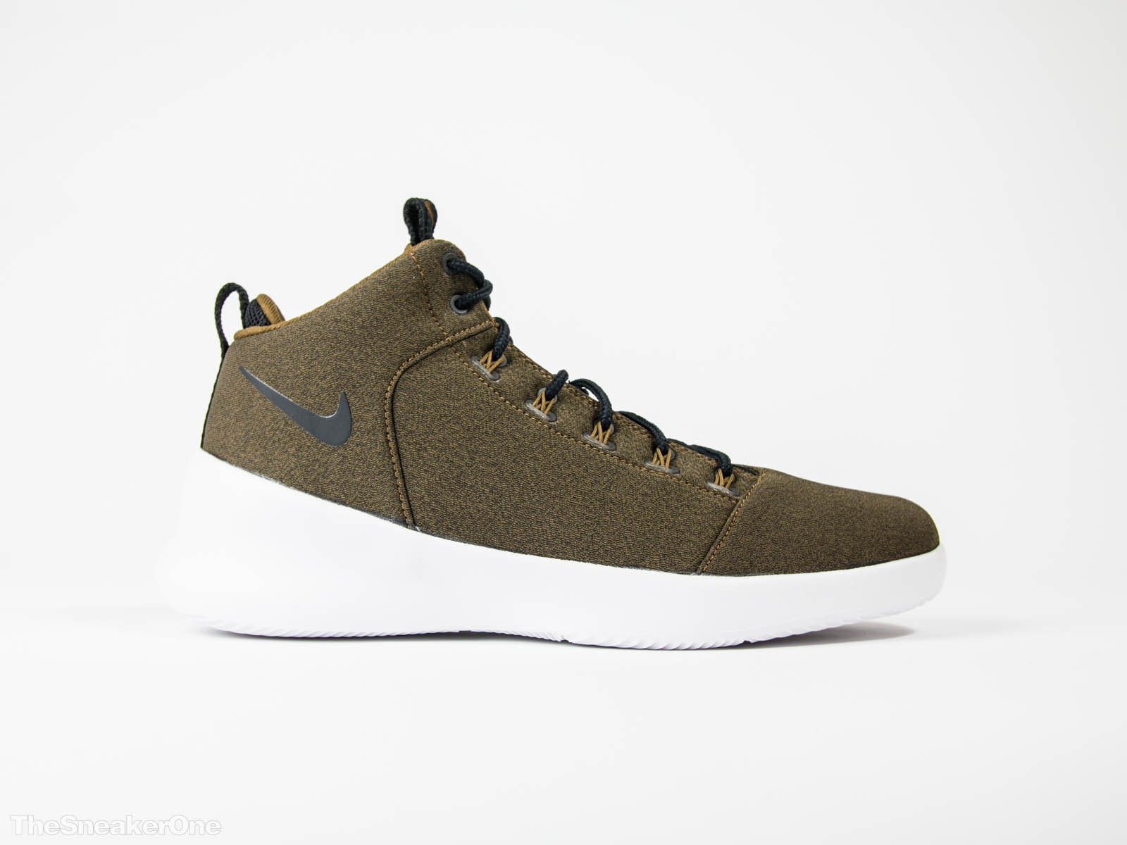 best website ac278 007f6 nike-hyperfr3sh-mid-759996-200.jpg