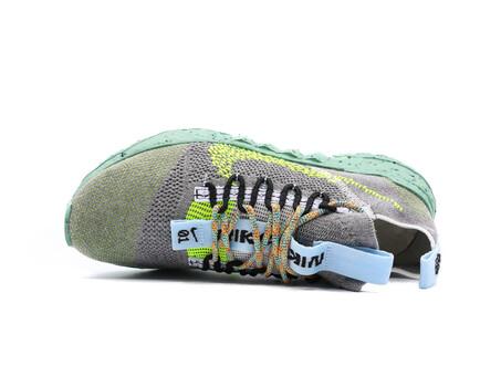 adidas Ultraboost 4.0 Negras