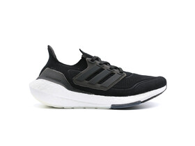 ADIDAS ULTRABOOST 21BLACK...