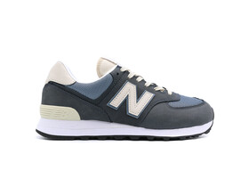 NEW BALANCE 574 ML574SYP OUTERSPACE