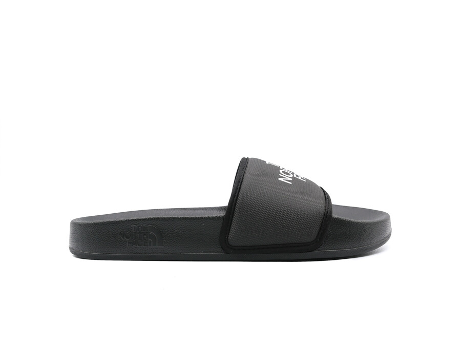 CHANCLAS THE NORTH FACE M BASECAMP SLIDE III TNF B