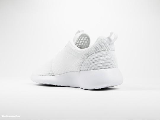 Nike Roshe One BR Blanco-718552-110-img-4