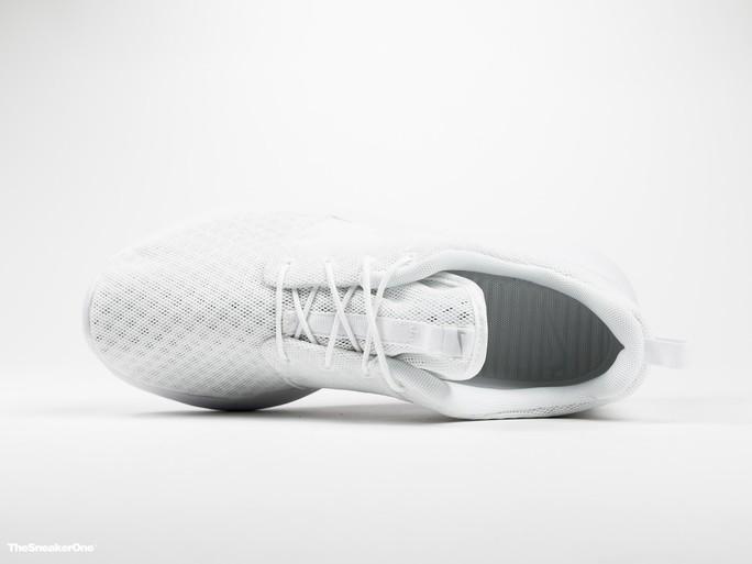 Nike Roshe One BR Blanco-718552-110-img-6