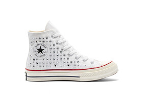 CONVERSE CHUCK 70 CANVAS LTD 907...
