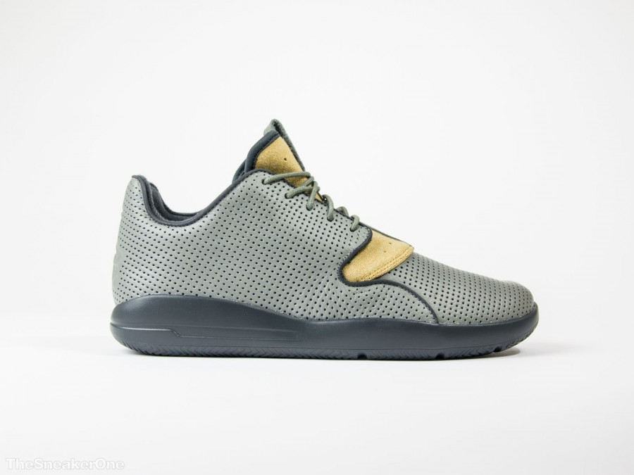 "Jordan Eclipse ""City Pack"" Berlín"