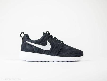 Nike Roshe One Black-511882-094-img-1