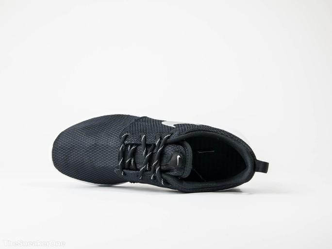 Nike Roshe One Black-511882-094-img-6