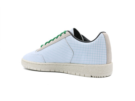 adidas Superstar 80S New B Negbas-Negbas-Casbla