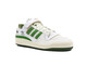 NEW BALANCE M997 MADE IN USA (NM) VERDES