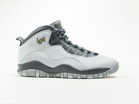 Air Jordan X 'London' City Pack-310805-004-img-1