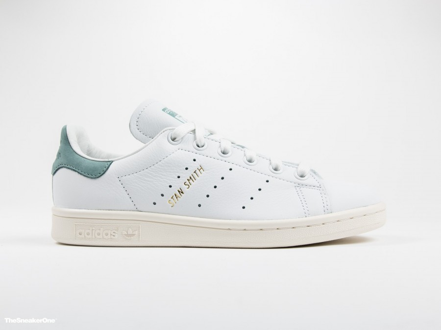 ZAP. STAN SMITH-S80025-img-1
