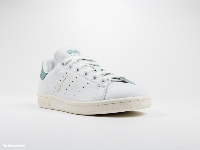 ZAP. STAN SMITH-S80025-img-2