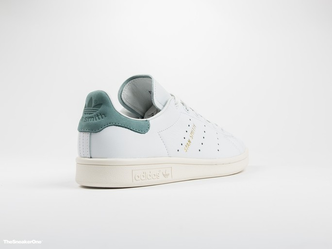 ZAP. STAN SMITH-S80025-img-3