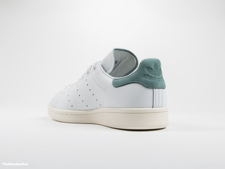 ZAP. STAN SMITH-S80025-img-4