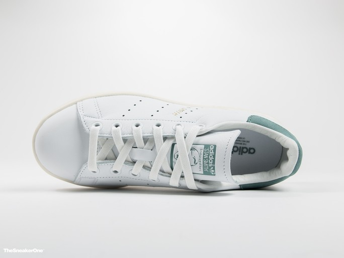 ZAP. STAN SMITH-S80025-img-6