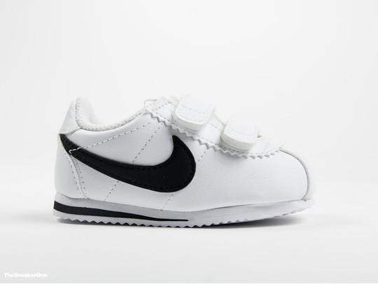 952a228afc3f35 Nike Cortez TDV-749489-102-img-1