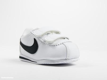 Nike Cortez TDV-749489-102-img-2