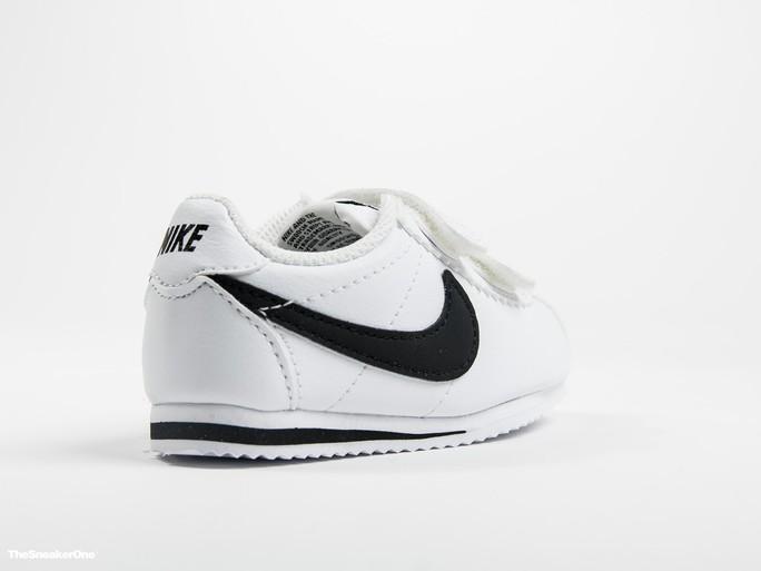 Nike Cortez TDV-749489-102-img-3