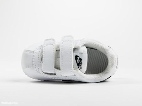 Nike Cortez TDV-749489-102-img-6