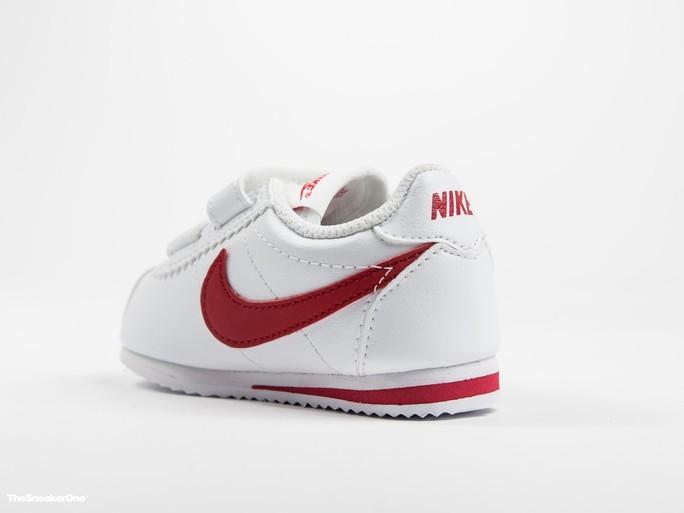 Nike Cortez TDV-749489-103-img-4