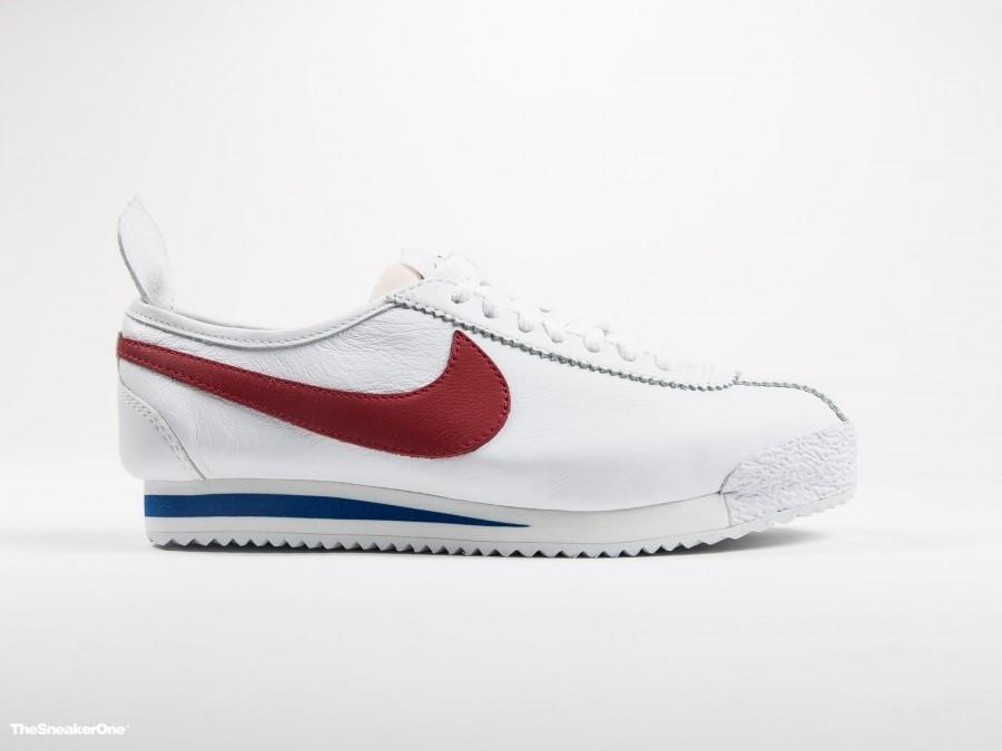 Nike Cortez '72 OG