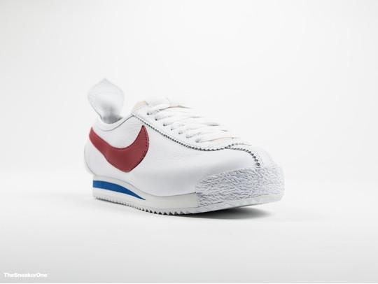 Nike Cortez '72 OG-847126101-img-2