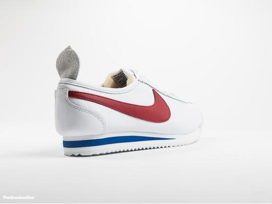 Nike Cortez '72 OG-847126101-img-3