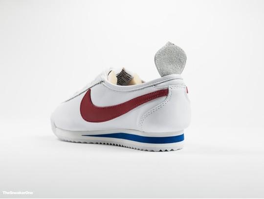 Nike Cortez '72 OG-847126101-img-4
