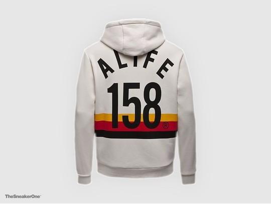 Sudadera con capucha de fútbol PUMA x ALIFE-57045601-img-2