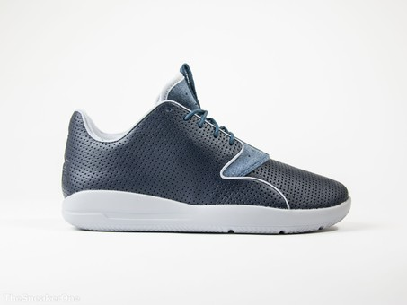"Jordan Eclipse ""City..."