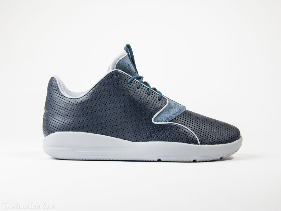 "Jordan Eclipse ""City Pack"" Londres"