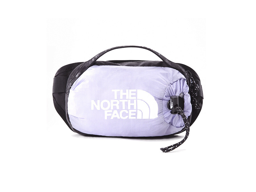 RINONERA THE NORTH FACE BOZER HIP PACK III-L  SWEE