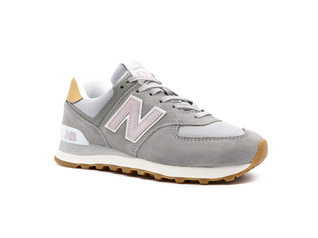 NEW BALANCE MRL996 (SF) BURDEOS
