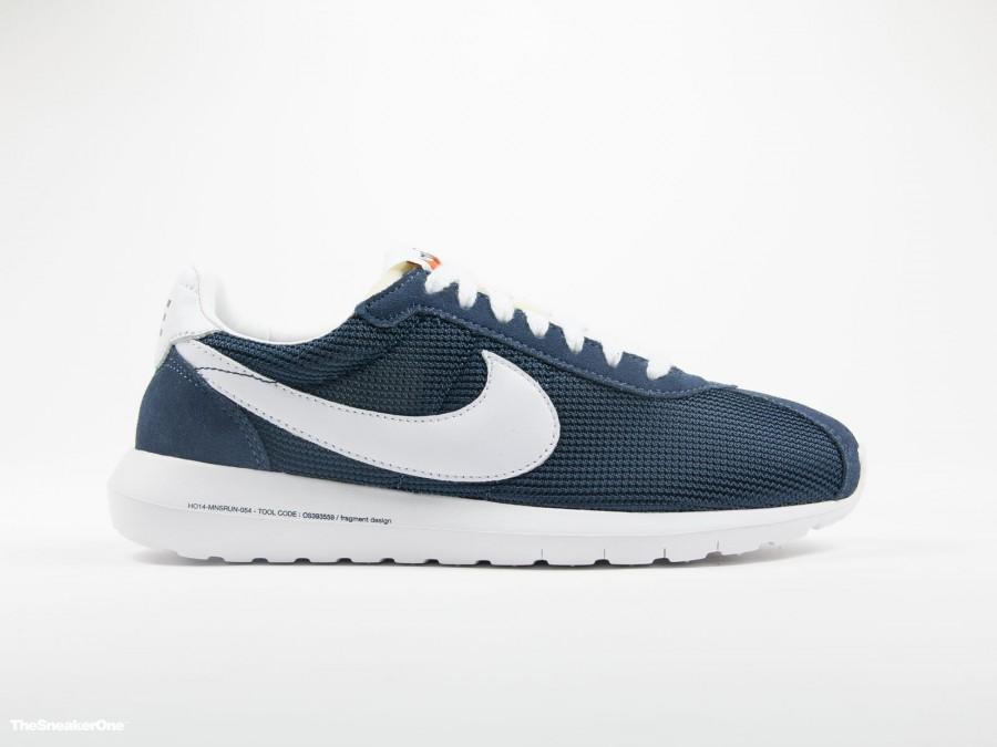 Nike Roshe LD-1000 SP X Fragment