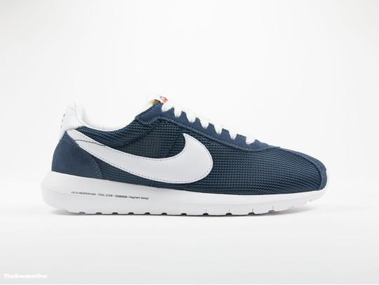 Nike Roshe LD-1000 SP X Fragment-717121-401-img-1