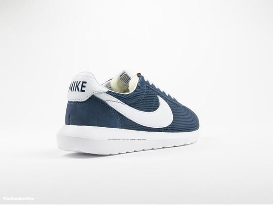 Nike Roshe LD-1000 SP X Fragment-717121-401-img-3