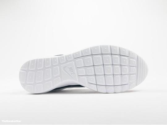 Nike Roshe LD-1000 SP X Fragment-717121-401-img-5