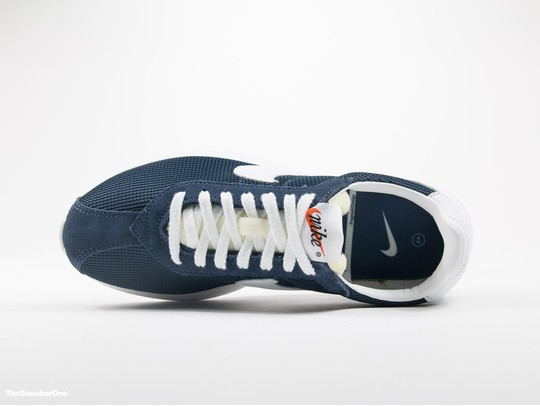 Nike Roshe LD-1000 SP X Fragment-717121-401-img-6