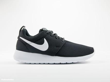 Nike Roshe One-844994-002-img-1
