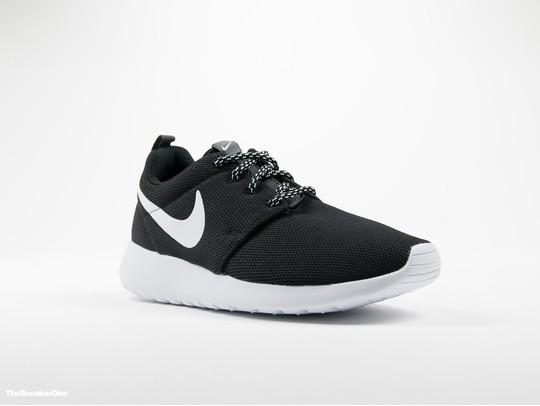 Nike Roshe One-844994-002-img-2