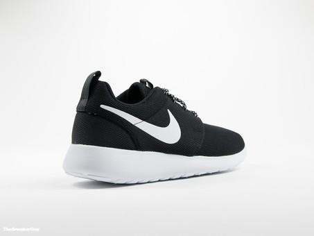 Nike Roshe One-844994-002-img-3