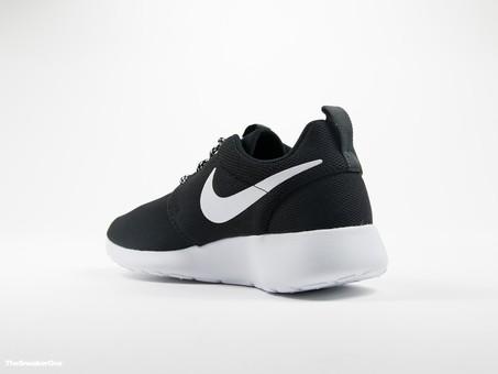 Nike Roshe One-844994-002-img-4
