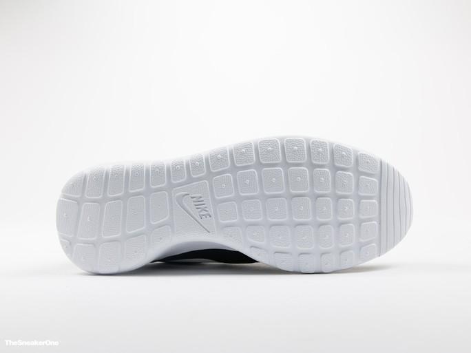 Nike Roshe One-844994-002-img-5