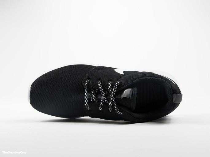 Nike Roshe One-844994-002-img-6