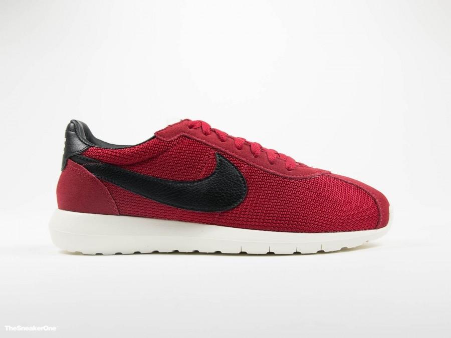 Nike Roshe LD-1000-844266-601-img-1